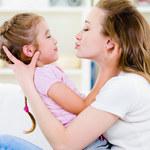 Co  jest ważne w wychowaniu dziecka?