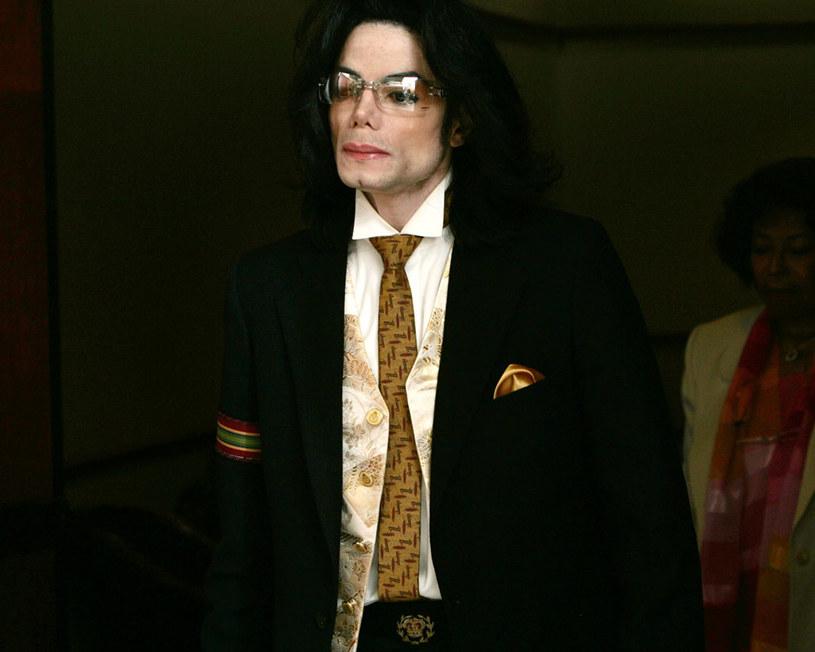 Co jeszcze kryje jego biografia? /Pool /Getty Images