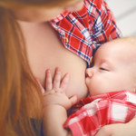 Co jeszcze kryje mleko matki