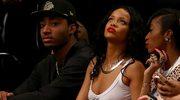 Co jeszcze odsłoni Rihanna?