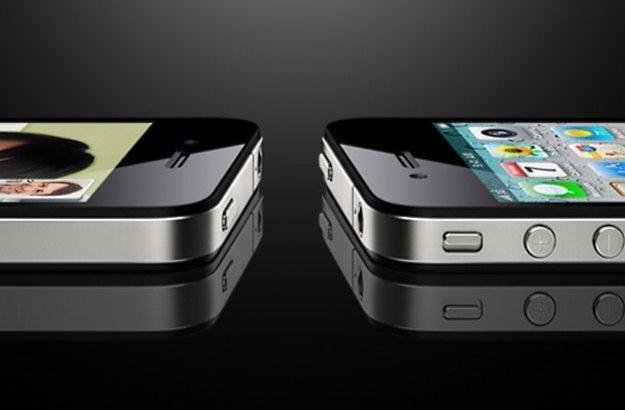 Co jeszcze znajdzie się na pokładzie nowego iPhone'a? /materiały prasowe