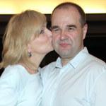 Co Katarzyna Żak ukrywa przed mężem?