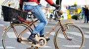 Co każdy rowerzysta wiedzieć powinien