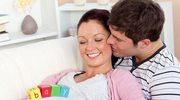 Co każdy tata powinien wiedzieć o ciąży i porodzie