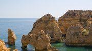 Co koniecznie trzeba zobaczyć w Portugalii?