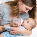 Co korzystnie wpływa na rozwój dziecka?