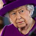 Co królowa Elżbieta II myśli o stylu Meghan Markle i Kate Middleton?