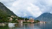 Co kryje Montenegro
