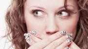Co łączy Julię Roberts, Bruce Willisa, Kylie Minogue i Jerzego Owsiaka?