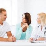 """Co lekarz wpisał na... twoje """"konto pacjenta"""" w NFZ"""