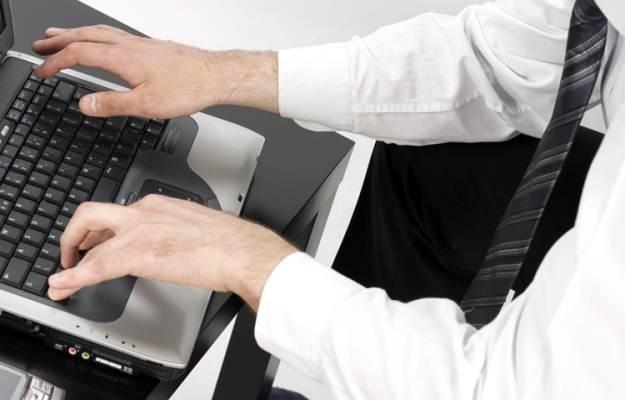 Co lepiej pasuje do biznesu - wolne czy komercyjne oprogramowanie?    fot. Celal Teber /stock.xchng
