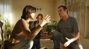 Co lepsze - rozwód czy separacja?