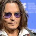 Co ma wspólnego Depp z Dylanem?