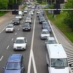 Co Maja Włoszczowska wie o jeździe samochodem?