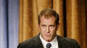 """Co Mel Gibson myśli o """"Kodzie Da Vinci""""?"""