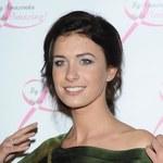 Co Miss Polski 2014 Ewa Mielnicka ma na sobie?