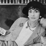 Co moda zawdzięcza Coco Chanel