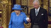 Co mówi kapelusz królowej Elżbiety II?