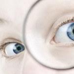 Co mówi o nas kolor naszych oczu?