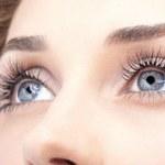 Co mówi o tobie kolor oczu?