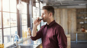 Co mówi o tobie rodzaj kawy, którą pijesz?