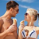 Co mówią o tobie ulubione smaki lodów?