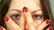 Co mówią paznokcie?