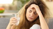 Co może pomóc, gdy przesadzimy z alkoholem?