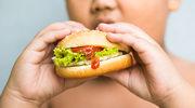 Co może wywoływać nadwagę u najmłodszych