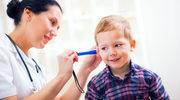 Co może zaszkodzić słuchowi dziecka?