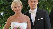 Co może zepsuć taki ślub?