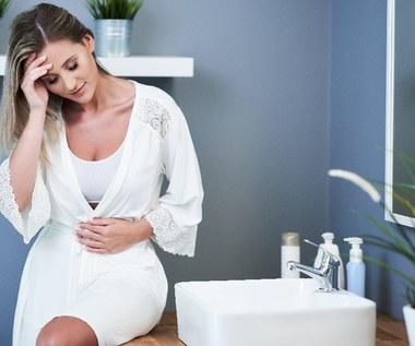 Co może zmniejszyć działanie antykoncepcji hormonalnej?
