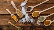 Co możemy zrobić, by nie nadużywać soli?