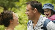Co możesz zrobić, by drugie małżeństwo było lepsze niż pierwsze