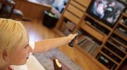 Co możesz zrobić dla swojego zdrowia... oglądając tv