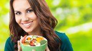 Co można jeść, a czego lepiej unikać