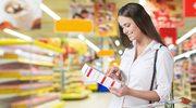 Co można wyczytać z etykiety produktu spożywczego?