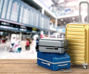 Co można zabrać do samolotu? Miniporadnik dla podróżujących