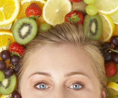 Co musisz wiedzieć na temat zdrowej diety?