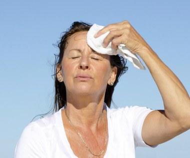 Co musisz wiedzieć o menopauzie?