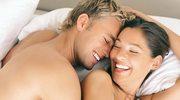 Co musisz wiedzieć o miłości greckiej?