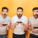 Co musisz wiedzieć o Playstation 5? - wszystkie ważne informacje