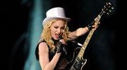 Co na koncercie Madonny?
