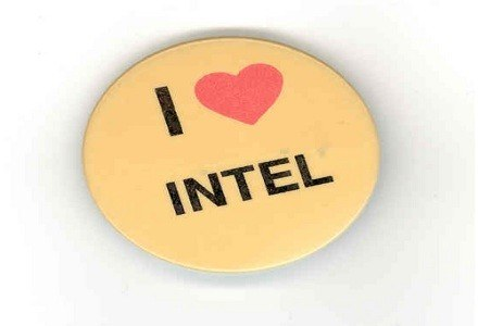 Co na to fani AMD? /materiały prasowe