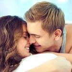 Co najbardziej przyciąga do nas miłość? O tym warto wiedzieć!