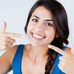 Co najbardziej szkodzi zębom? Najwięksi wrogowie