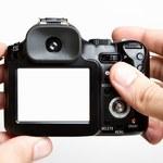 Co najczęściej psuje się w aparatach fotograficznych?