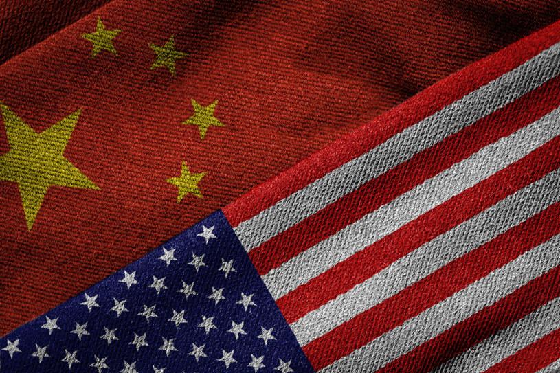 Co najmniej 18 informatorów CIA w Chinach zostało zabitych lub trafiło za kratki w latach 2010-2012 /123RF/PICSEL