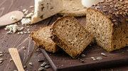 Co należy jeść, gdy ma się cukrzycę