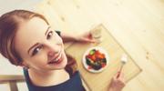 Co należy jeść, żeby poprawić metabolizm
